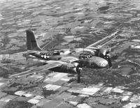 A-26_Invader_in_flight_.75_right.jpg