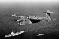 Fairey_Barracuda_II_of_814_Squadron.jpg