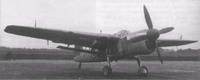 Fairey_Barracuda_Mk_III.jpg