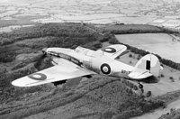 Hawker_Hurricane_Mark_IV.jpg