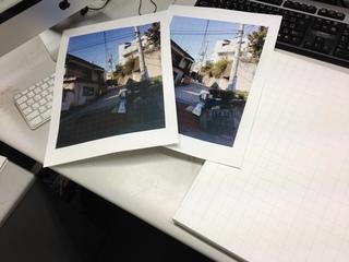 IMG_1155.jpg
